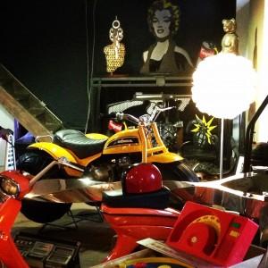 Popart Galerie 6