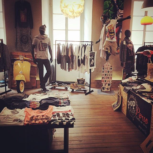 Popart Galerie 3