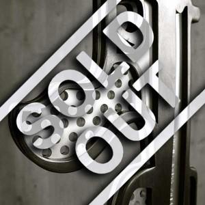 Artiste_Francais_Nicois_Capone_Tool_I_sold_out_johnkriss_sculptor_art