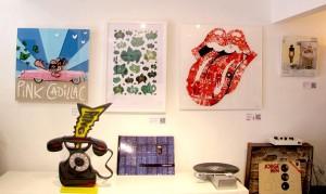 Galerie Motus