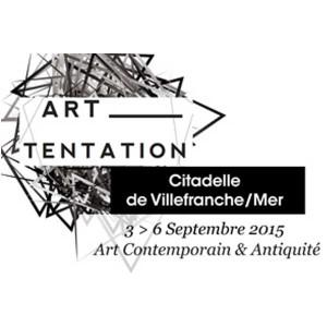 art_tentation_villefranche_nice_2015_septembre_citadelle