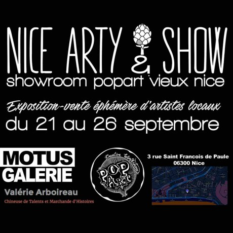 evenement_nice_popart_john_kriss